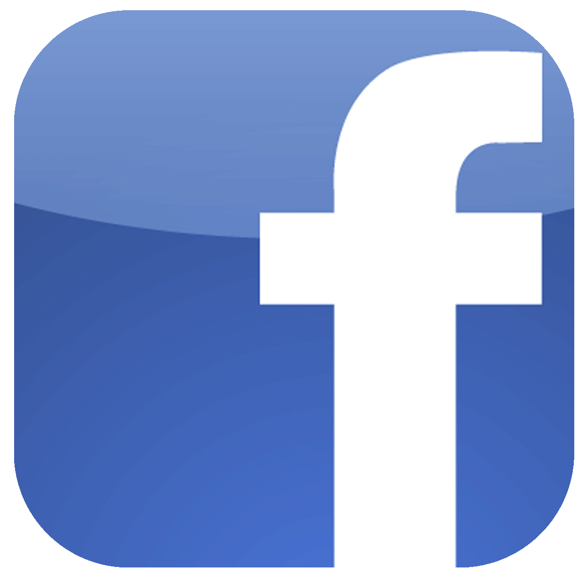 Facebook Icon Official | www.pixshark.com - Images ...